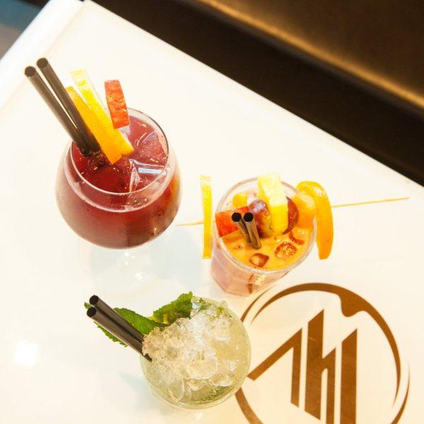 miraglia-marconi-aperitivo-2