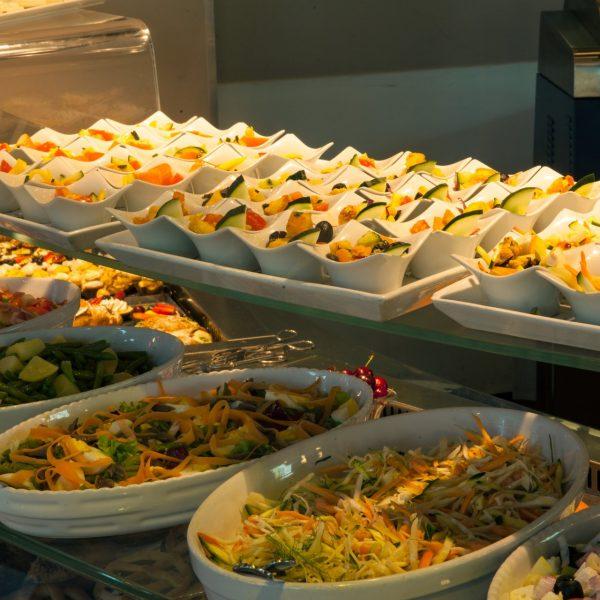 miraglia-marconi-aperitivo-buffet