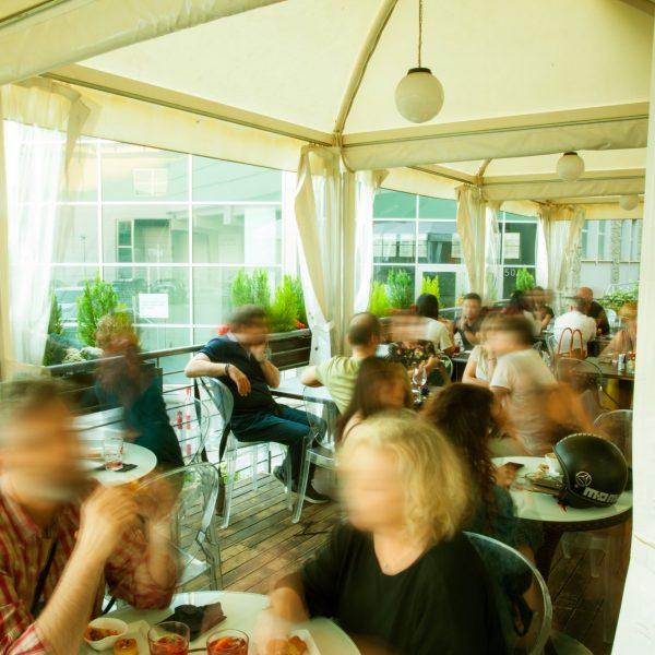 miraglia-marconi-aperitivo-people2