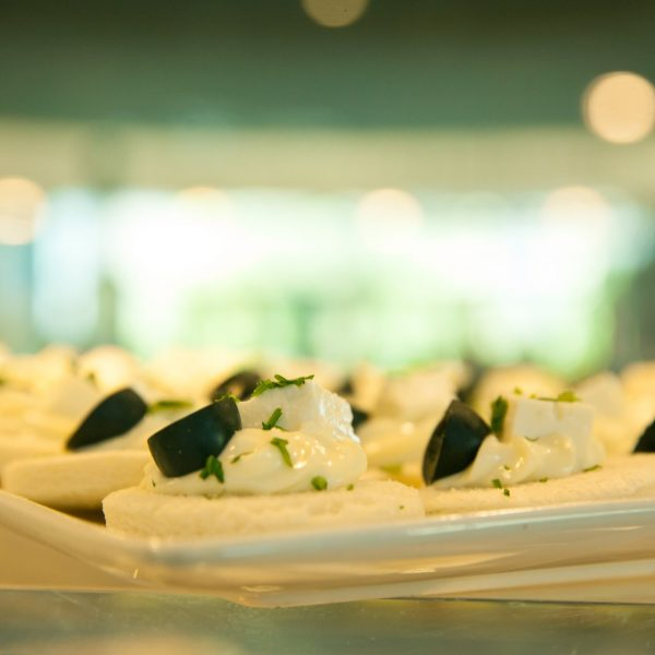 miraglia-marconi-aperitivo-tartine1