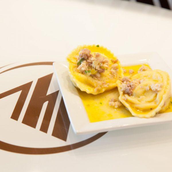miraglia-marconi-aperitivo-tortelli