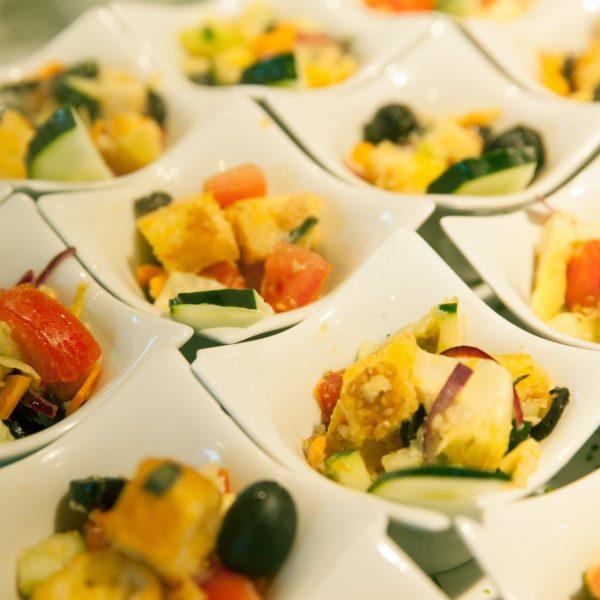 miraglia-marconi-aperitivo-verdure